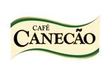 Cafecanecao-3