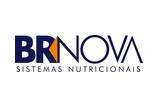 Logo_brnova