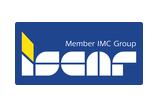 Logo-iscar