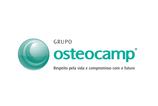 Osteocamp