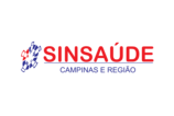 Logo-sinsaude