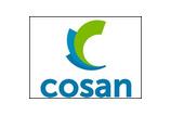 Cosan_logo_novo