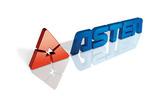 Asten0