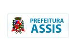 Logo_assis